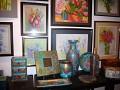 Obiecte decorative si handmade
