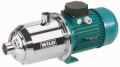 POMPA centrifuga WILO MHI 805 T