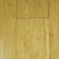 Parchet Bambus Densificat Culoare Natural, Sistem Click