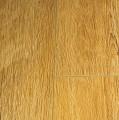Parchet laminat Baumann stejar auriu, 12 mm