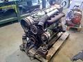 Piese de motor Deutz F4L912