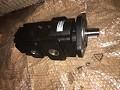Pompa hidraulica JCB-3CX