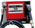 Pompa motorina PIUSI CUBE 56