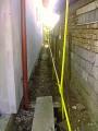 Racordare instalatiei de utilizare gaze naturale