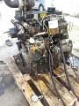 Reparatii motoare - Cummins, Perkins, Cat, Deutz
