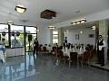 Restaurant Pensiunea de Vis din Buftea