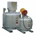 Rezervoare mobile motorina DT MOBIL