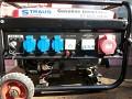 Service Generatoare de curent pe benzina 2kw
