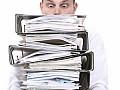 Servicii Arhivare - Legatorie Documente