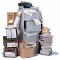 Servicii arhivare Arges