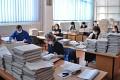 Servicii arhivare fizica