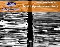 Servicii arhivare fizica si electronica a documentelor