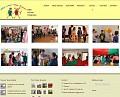 Creare site de after school