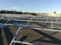 Suporti panouri solare