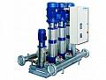 Pompe submersibile de apa curata/murdara