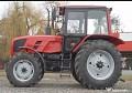 Tractor nou BELARUS 110CP