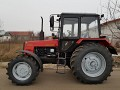 Tractor nou Belarus 1025.2- 105cp