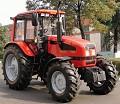 Tractor nou Belarus 1221.3 ( 136CP)