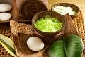 Tratament infrumusetare cu produse naturale