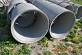 Tuburi de beton pentru fantani