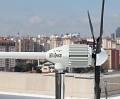 Turbina eoliana 2000W 48V