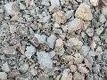 Piatra concasata, balast compactabil