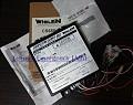 Sursa stroboscopica de mare putere Whelen CS650