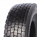 Anvelope camioane Michelin Multiway 3D XDE 154/150L