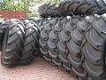 Anvelope noi tractor U650, U445 -importator