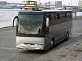 Inchiriere Autocar de 3 stele Irisbus