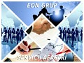 Autorizare ISCIR/ Instalatii de ridicat