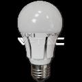Bec LED – 20W E27 A80 Alb Cald
