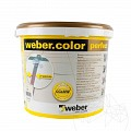 Chit Rosturi - Weber Color Perfect Sesame 5kg