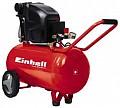 Compresor Einhell TE-AC 270/50/10