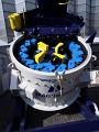 Concasor cu impact Mag Impact 2100 - Concasor Mag Impact