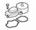 Filtru epurator auto - BMW-E46/E60/E61/E86/E87/E90/E91 MY705