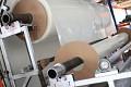 Folie agricultura 200 microni Germania