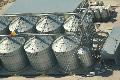 Producator silozuri cereale