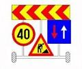 Indicatoare rutiere