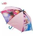 Umbrela copii marca Disney -Frozen