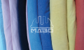 Lavete industriale tricot color reciclat sac 10 kg
