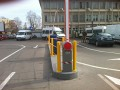 Reparatii bariere automate