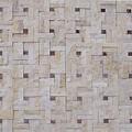 Travertin Mosaic No 1