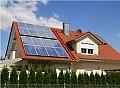 Panouri solare fotovoltaice 250W