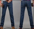 Pantaloni barbatesti jeans