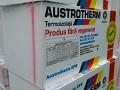 Polistiren expandat fatada Austrotherm EPS-AF80