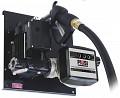 Pompa transfer ST Panther 56 K33