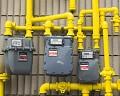 Proiectare instalatii gaze