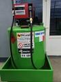 Rezervor motorina 1000 litri