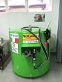 Rezervor motorina mobil 1.000 litri